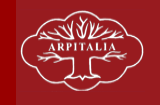 arpitalia