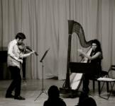 Concerto 27-3-2015