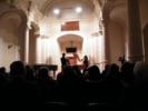 DuoVieuxtemps - arpa e violino