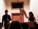 DuoVieuxtemps - arpa e violino 2