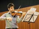 Giuseppe Simone Barone