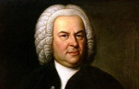 Johann_Sebastian_Bach modificata