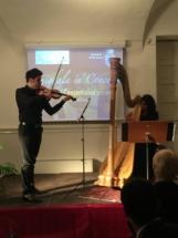 Concerto Palazzo Cutore 21.2.16-1