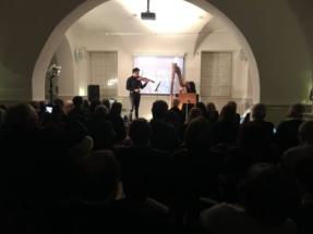 Concerto Palazzo Cutore 21.2.16-2