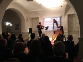 Concerto Palazzo Cutore 21.2.16-3