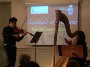 Concerto Palazzo Cutore 21.2.16-4