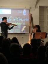 Concerto Palazzo Cutore 21.2.16-5