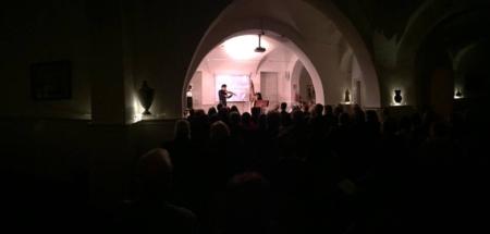 Concerto Palazzo Cutore 21.2.16-7