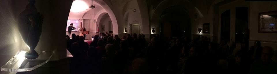 Concerto Palazzo Cutore 21.2.16-8