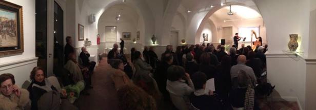 Concerto Palazzo Cutore 21.2.16-9