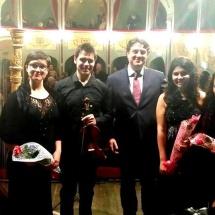 Concerto Teatro Donnafugata 28.2.16-1