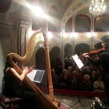Concerto Teatro Donnafugata 28.2.16-3