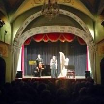 Concerto Teatro Donnafugata 28.2.16-4