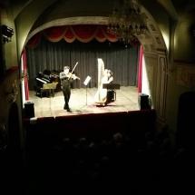 Concerto Teatro Donnafugata 28.2.16-5