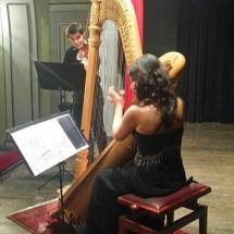 Concerto Teatro Donnafugata 28.2.16-6