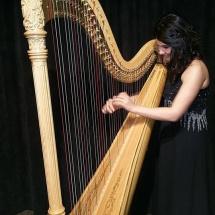 Concerto Teatro Donnafugata 28.2.16-7